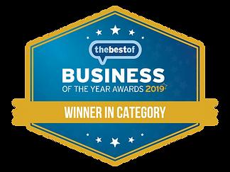 TBO-BOYA-2019---Winner-in-Category (1).p