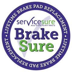 Servicesure_Brake_Sure_logo.png