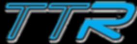 TTR_Latest_Bevel.png