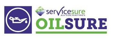 OIlsure logo.jpg