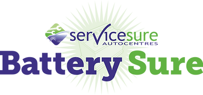 Servicesure Battery Sure Logo.png