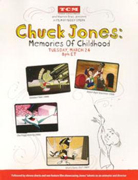 Chuck cover.jpg