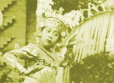 Bali3a.jpg