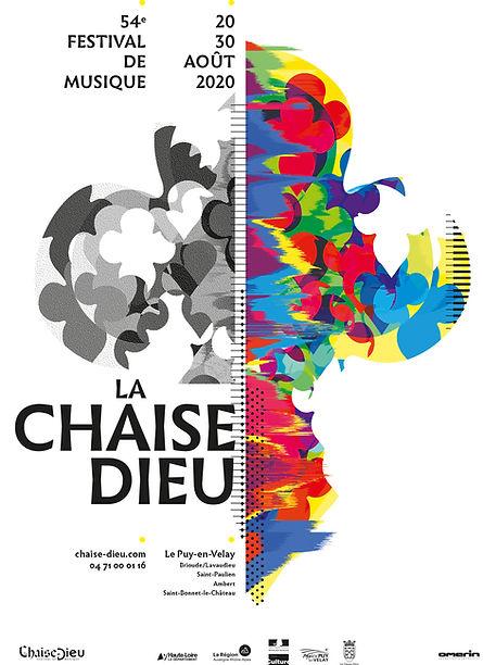 Teaser_ChaiseDieu.jpg