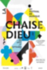 chaise dieu 2019 - affiche 40x60 copie.j
