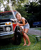 Britney-Spears_04.jpg