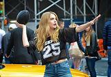 Cara-Delevingne--DKNY-photoshoot-2013--1