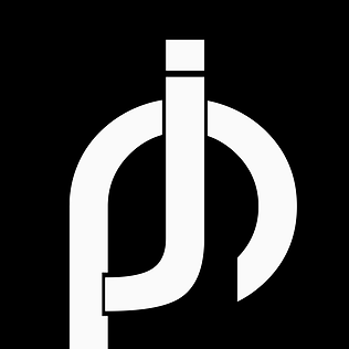 Master JP Logo.png