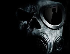 Skull Gas Mask BG.png