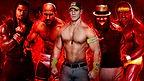 WWE-2K15.jpg
