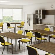 GRL Think_Smart_Cafeteria_HZN_PCM.jpg