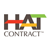 HAT contract.png