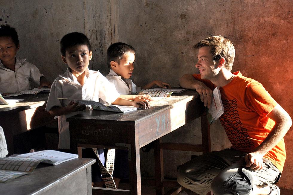 Carsten-Ruebsaamen_Cambodia.jpg