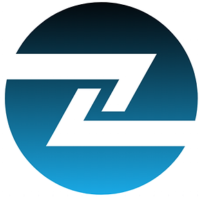 The Zeropoint Projects