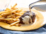 steak-au-poivre.jpg