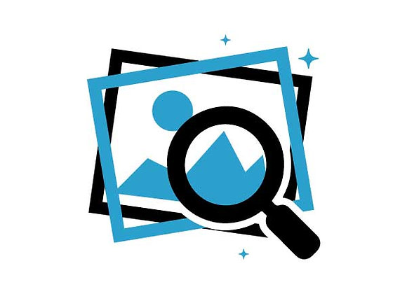 Location Database Search