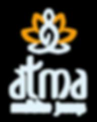 Αtma meditation journeys logo