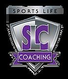 SLC Certificate Logo dark purple-2.png