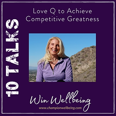 love Q competitive greatness.png
