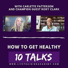 10 talks insta postso.png