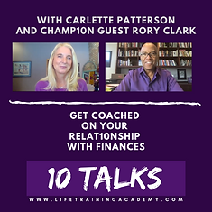 10 talks insta postso-15.png