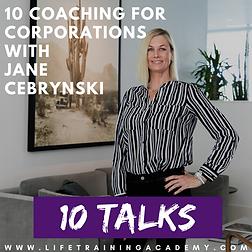 10 talks insta postso-6.png