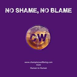 no shame no blame (2).png