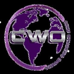 CWO Logo.png