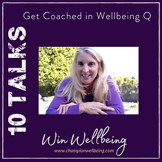 get coached wellbeing Q.png
