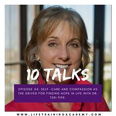 10 talks insta posts-3.png