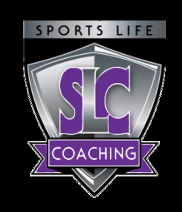 SLC Certificate Logo.png