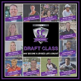 draft class.png