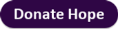 button_donate-hope.png