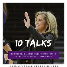 10 talks insta posts-6.png