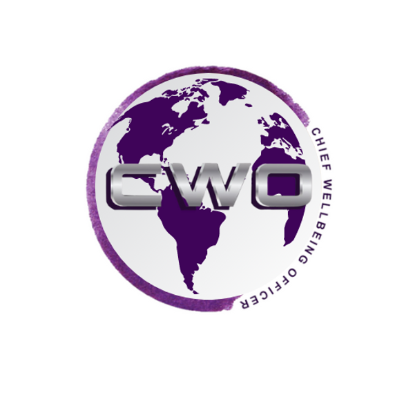 CWO - Crest (1).png