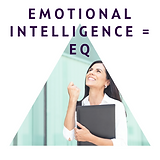 Emotional Intelligence = EQ-2.png