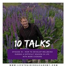 10 talks insta postso-2.png