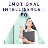 Emotional Intelligence = EQ.png