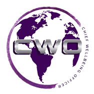 CWO Logo (2).png