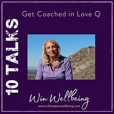 get coached love Q.png