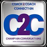 coach2.png
