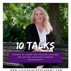 10 talks insta posts.png