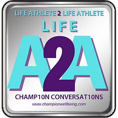 life athlete2.png
