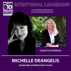 10 Talks Cover Photo Michelle (1).png