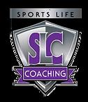 SLC Certificate Logo dark purple.png