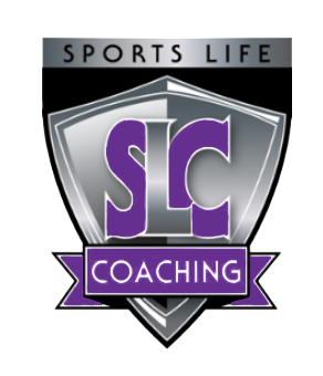 SLC Certificate Logo dark purple.png