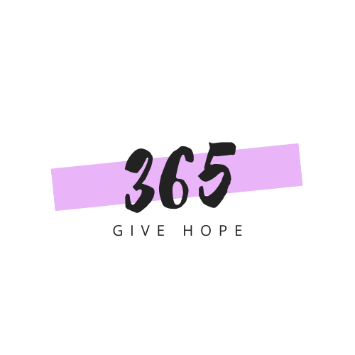365 Give Hope Logo.png