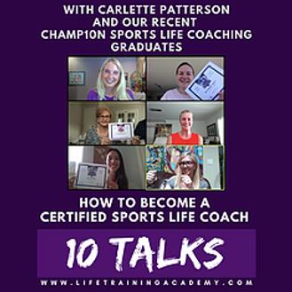 10 talks insta postso-1.png