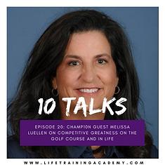 10 talks insta posts-9.png