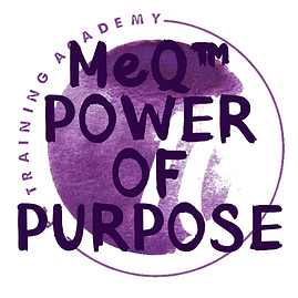 POWER OF PURPOSE-4.png